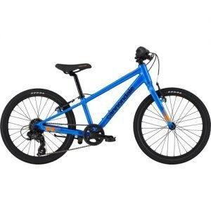 Cannondale XXS mountainbike