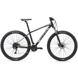 Giant Talon 6 mountainbike